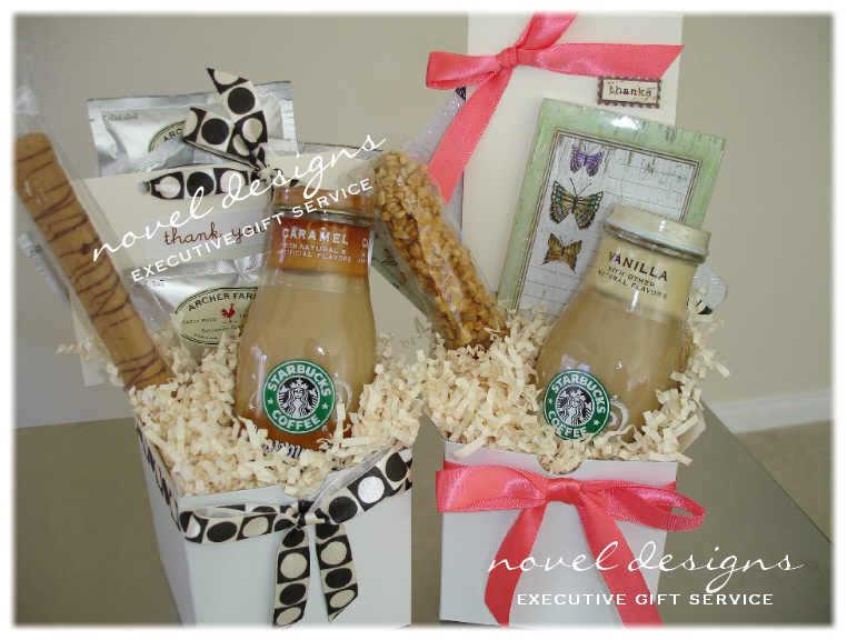 Novel Wedding Gifts: Custom Gift Baskets Las Vegas, Las Vegas Hotel Amenity