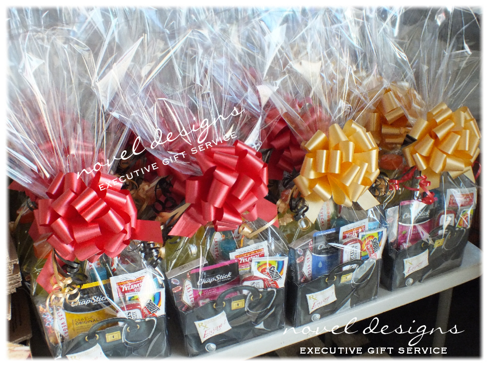 Corporate Door Gift: Las Vegas Corporate, Conference, Convention & Event Gift