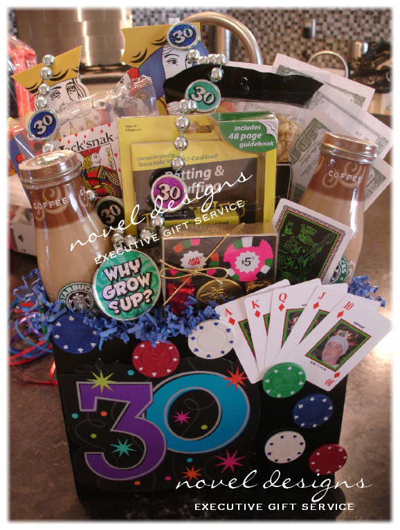 Wedding Gift Delivery Las Vegas : ... Gift Baskets, Las Vegas Gift Basket Delivery, Las Vegas Birthday Gift