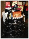 Novel Dessigns, LLC of Las Vegas Custom Travel Gift Basket, Las Vegas Corporate, Convention, Conference & Meeting Gift Baskets